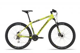 1315_Xe-dap-dia-hinh-Cannondale-Trail-6-27.5-Yellow-2016