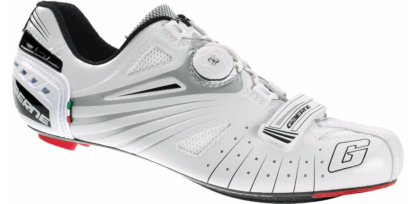 1813_Giay-xe-dap-Gaerne-Composite-Carbon-Speed-Road-White(Italy)