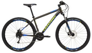 2560_Xe-dap-dia-hinh-Cannondale-Trail-5-2017-CER