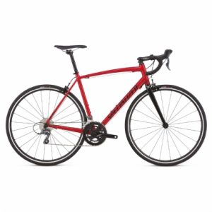 2850_Xe-dap-dua-Specialized-Roubaix-Elite