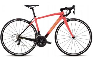 2867_Xe-dap-dua-Specialized-Amira-SL4-sport-2018-Orange-Black