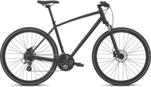2893_Xe-dap-dua-Specialized-Crosstrail-Hydraulic-Disc-2018