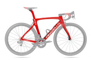 3238_Khung-Pinarello-F10-166-Shiny-Red-Matt-Carbon