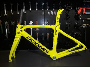 4202_Khung-Pinarello-F10-Yellow