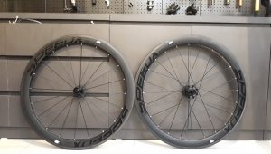 4210_Bo-banh-Carbon-SpeedX-Clincher-700c-50mm