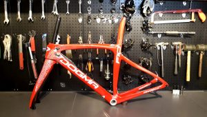 4218_Khung-Pinarello-F10-Red-White