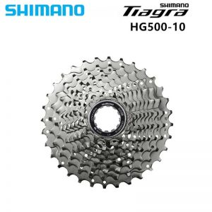 4319_Lip-10-toc-Shimano-Tiagra-CS-HG500-R4700
