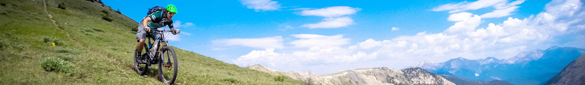 xe đạp địa hình , leo núi mtb