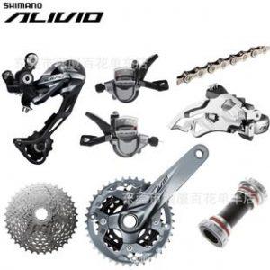 1004_Group-Alivio