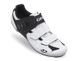 1132_Giay-xe-dap-Giro-Apeckx-WHT