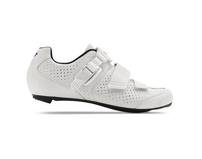 1537_Giay-xe-dap-Giro-Trans-E70-White