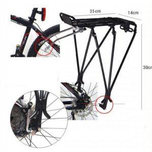 318_Baga-xe-dap-the-thao-60kg