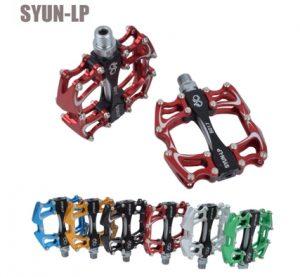 581_Pedan-xe-dap-the-thao-SYUN-LP-B017