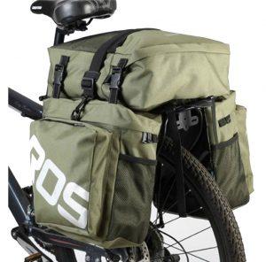 994_Tui-treo-Baga-xe-dap-Touring-Roswheel