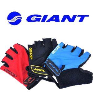 găng tay giant