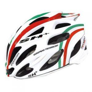 2353_Mu-bao-hiem-xe-dap-SH-Shabli-S-Line-Co-Italy-Made-in-Italy