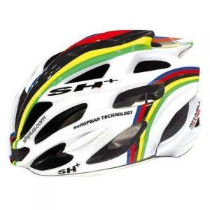 2356_Mu-bao-hiem-xe-dap-cao-cap-SH-Shabli-S-Line-Trang-UCI-Made-in-Italy
