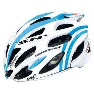 2357_Mu-bao-hiem-xe-dap-cao-cap-SH-Shabli-S-Line-White-Light-Blue-Made-in-Italy
