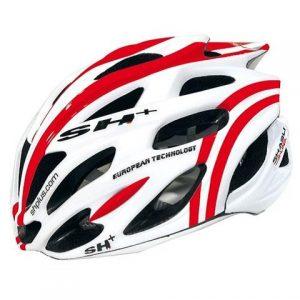 2358_Mu-bao-hiem-xe-dap-cao-cap-SH-Shabli-S-Line-White-Red-Made-in-Italy