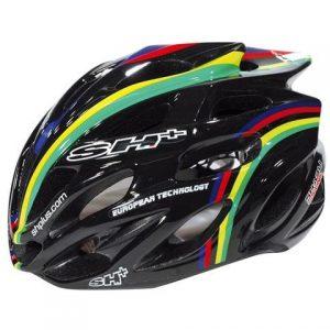 2359_Mu-bao-hiem-xe-dap-cao-cap-SH-Shabli-S-Line-Wcup-Black-Made-in-Italy