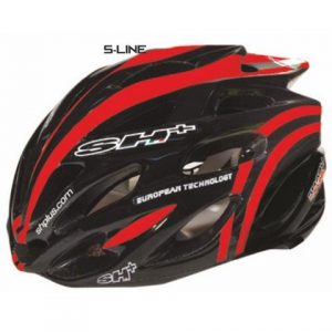 2361_Mu-bao-hiem-xe-dap-cao-cap-SH-Shabli-S-Line-Black-Red-Made-in-Italy