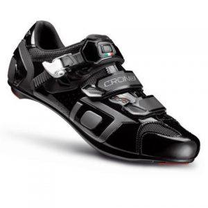2367_Giay-xe-dap-Cronno-Clone-Carbon-Black-Made-in-Italy