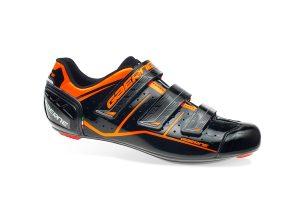 2372_Giay-xe-dap-Gaerne-Record-Black-Orange-Made-in-Italy