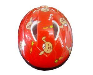 2410_Mu-bao-hiem-xe-dap-tre-em-Rapid-Red