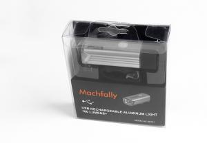 2606_Den-truoc-xe-dap-sieu-sang-Machfally-sac-USB