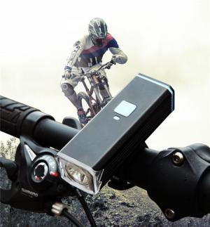 2626_Den-truoc-LED-xe-dap-sieu-sang-ANLOOK-sac-USB
