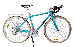 2931_Xe-dap-cuoc-Alcott-Race-7000-Classic-Blue