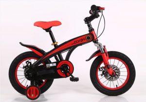 3129_Xe-dap-tre-em-Borgki-1603-Red
