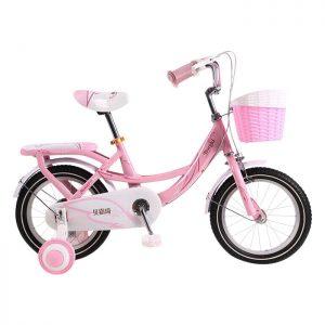 3144_Xe-dap-tre-em-Borgki-1801-Pink