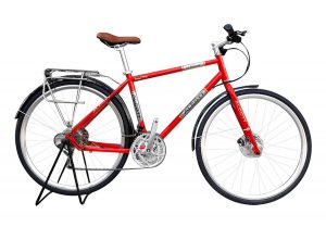 3351_Xe-dap-the-thao-Alcott-Classic-700-GT08-Disc-Red
