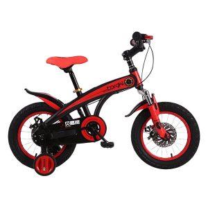 Xe-dap-tre-em-Borgki-1403-Black-Red