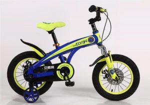 Xe-dap-tre-em-Borgki-1403-Blue-Yellow
