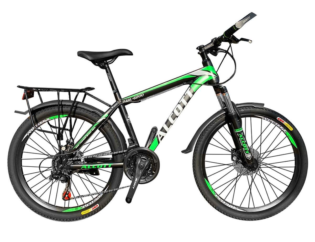 3347_Xe-dap-dia-hinh-Alcott-24AL-6200-Black-Green
