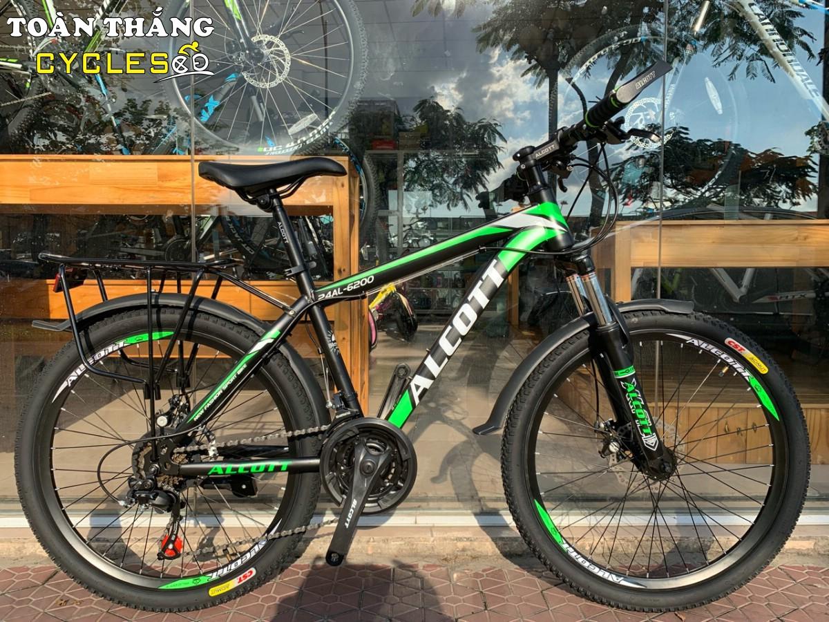 3347_Xe-dap-dia-hinh-Alcott-24AL-6200-Black-Green1