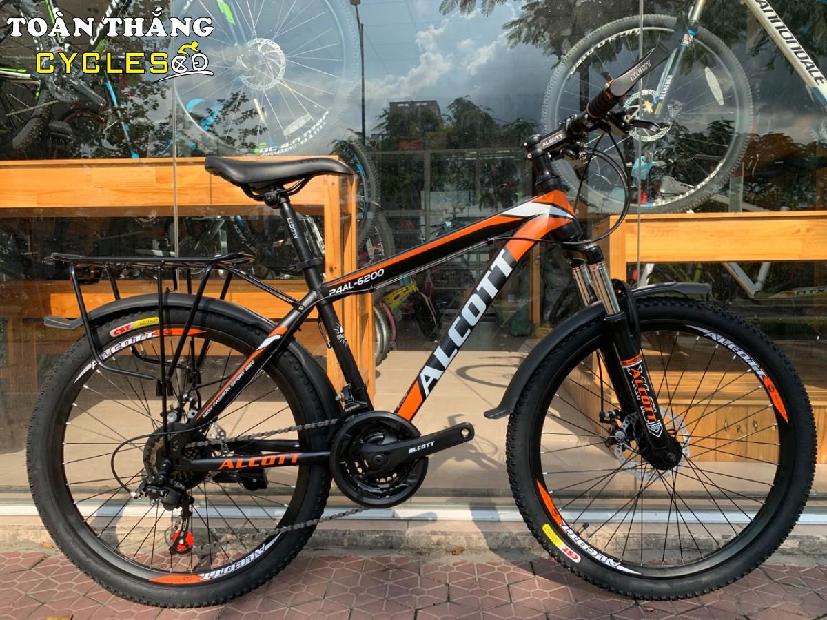 3349_14597_Xe_dap_dia_hinh_Alcott_24AL-6200_Black_Orange
