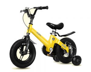 3593_Xe-dap-tre-em-Aibeile-Kid-16-Yellow