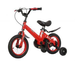 3597_Xe-dap-tre-em-Aibeile-Kid-16-Red