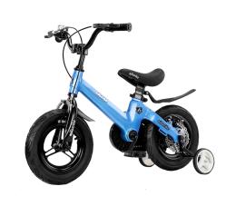 3670_Xe-dap-tre-em-Aibeile-Kid-14-Blue