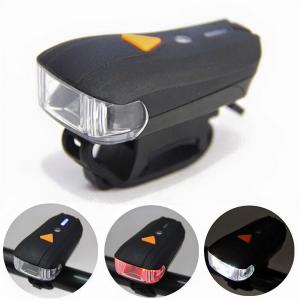 2627_Den-truoc-LED-xe-dap-sieu-sang-Lamp-Sensoir-sac-USB