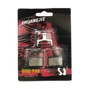 3537_Bo-thang-dia-chu-nhat-Shuangjie