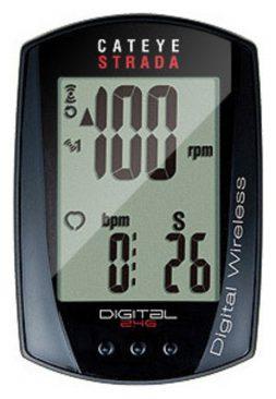 3639_Dong-ho-Cateye-Strada-Digital-Double-Wireless-Spd-Cdc-CC-RD410DW