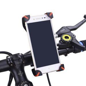 3702_Ga-treo-dien-thoai-Universal-Bike-Holder