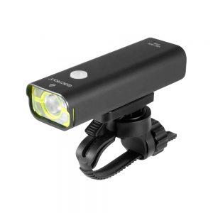 3760_Den-truoc-sac-USB-Gaciron-VS9-400
