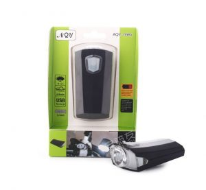 3829_Den-truoc-sac-USB-AQY