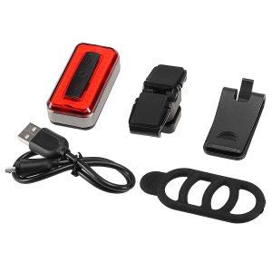 3831_Den-hau-sac-USB