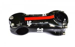 3372_Po-tang-Carbon-3T-31.8x100mm